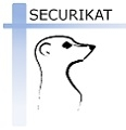 SECURIKAT